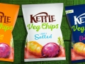 Kettle-veg-chips