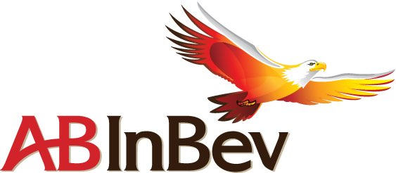 AB InBev completes sale of Tennent's