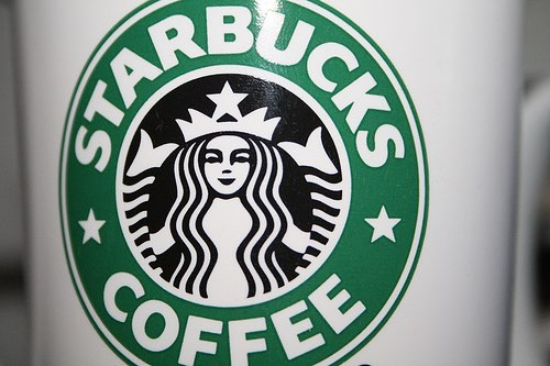 Starbucks responds to Georgia Company product recall