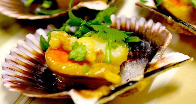 Premium seafood demand driving growth in imports, says Rabobank