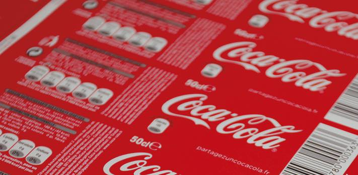 Coca-Cola offers grant to create jobs for veterans