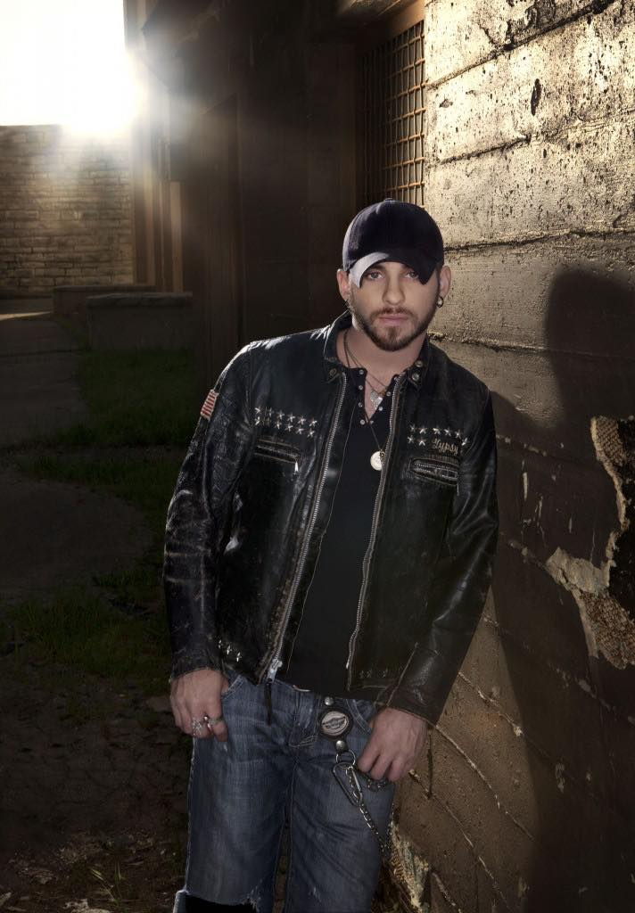 Mountain Dew and Brantley Gilbert enter partnership