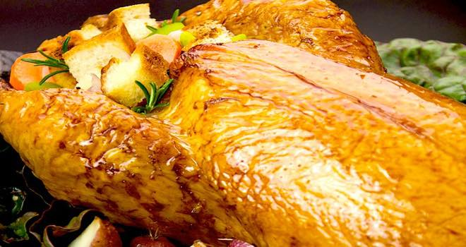 Consumers opting for cheap poultry options over meat, says Rabobank