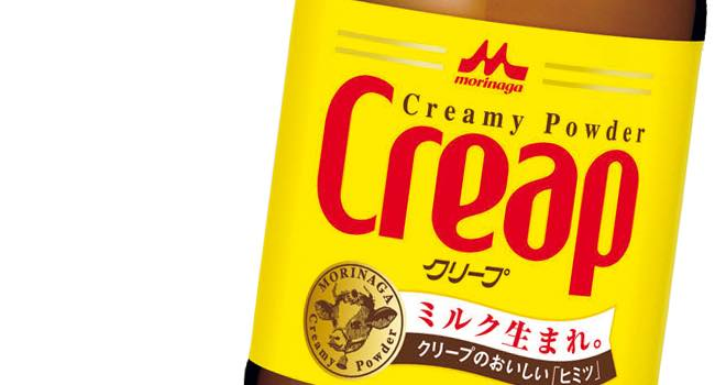 How Morinaga Milk Industry is adapting to changing market demand