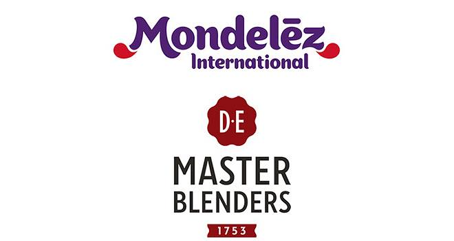 Master Blenders and Mondelez merge to form Jacobs Douwe Egberts