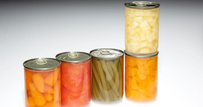 Kortec introduces multi-layer clear plastic can