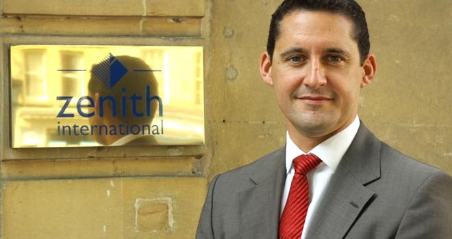 Zenith International appoints new directors