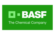 BASF sells omega-3 production plant for natural fish oils to Marine Ingredients