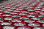 'Record number of food and drink acquisitions in July – with 72'
