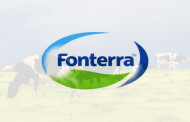 Fonterra to spend $112m on two New Zealand cream cheese sites