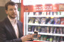 Interview: Ecolean notices 'emerging need' for smaller packs