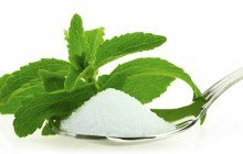 Global stevia market passes $350 million mark