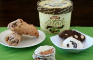 Turkey Hill Dairy launches 'first' line of all-natural gelato