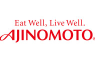 Ajinomoto expands in Turkey with $51.7m Kükre acquisition