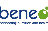 Beneo opens Indian subsidiary to cater to 'fast-growing' market