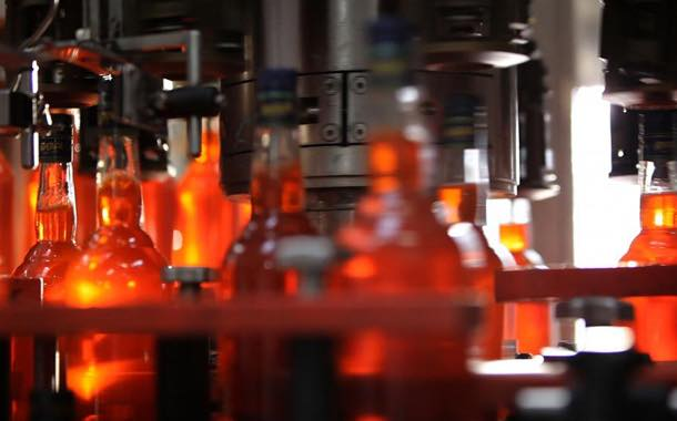 Campari to distribute products in China through Camus subsidiary