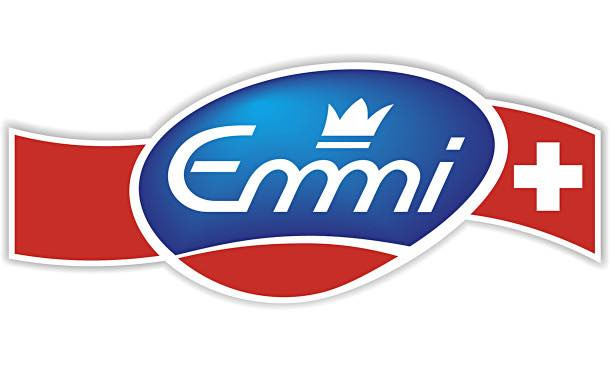 Emmi announces 'disappointing' first half sales results