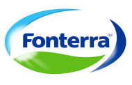 Fonterra launches non-GMO line-up for NZMP ingredients brand