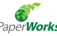 PaperWorks agrees to acquire Canadian paperboard packaging group CanAmPac