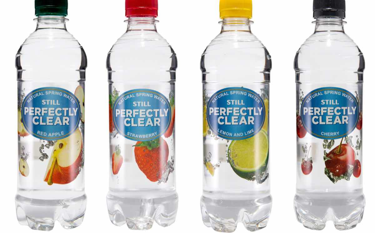CBL Drinks and Speaking Water Brands announce merger ...