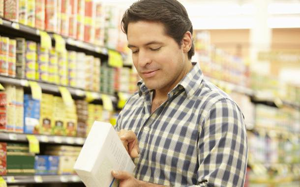 FDA's new label reflects the fact that Americans are eating more
