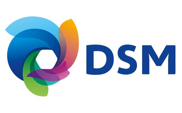 DSM Food Specialties opens biotechnology centre in Delft