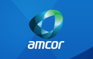 Amcor reveals $40m expansion to bottle manufacturing plant