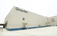 Givaudan to acquire Spicetec Flavors & Seasonings for $340m