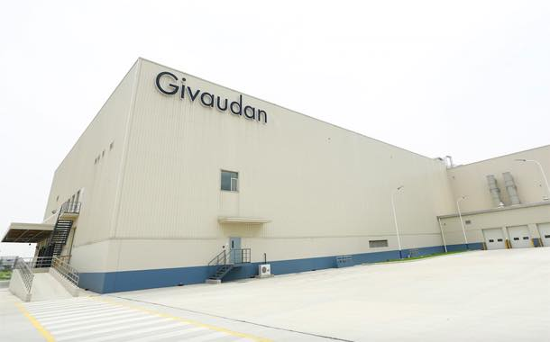 Givaudan acquires Dutch dairy ingredients manufacturer Vika