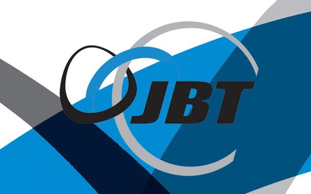JBT Corporation to acquire HPP systems provider Avure for $57m