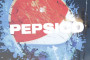 PepsiCo names new president in leadership reshuffle