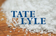 Tate & Lyle plant upgrade to cut greenhouse gas emissions in half