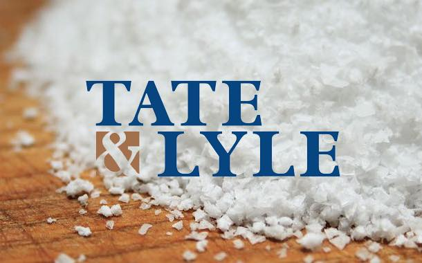 Tate & Lyle extends clean-label offering with tapioca starch