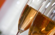 UK wine industry 'concerned' by Brexit as sparkling imports soar