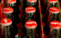 Coca-Cola Femsa takes over Brazilian beverage group Vonpar