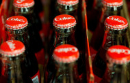 Coca-Cola caught up in $45m royalty row with Israel's tax body