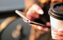 'Over 60%' of e-commerce to be conducted on phones by 2020