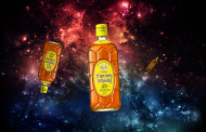 Suntory to send whisky into space as part of ageing study