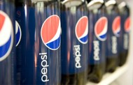 PepsiCo outlines ambitious plan to cut sugar by two-thirds