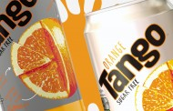 Britvic launches sugar-free variant of Tango orange