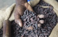 Cargill enhances traceability of Ivorian cocoa farmer payments