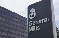 General Mills lower on revenue despite growth in key categories