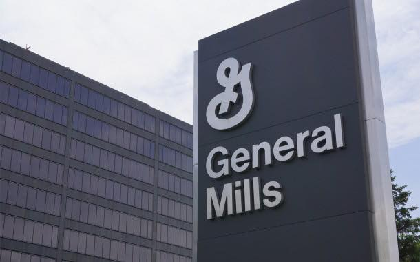General Mills focused on cereals and yogurt innovation, says CEO