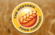 Barilla emerges as frontrunner to acquire Weetabix in £1.5bn deal