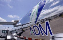 ADM set to cut emissions with pioneering carbon capture set-up