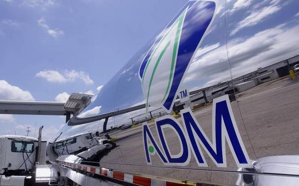 ADM develops sweeteners made from stevia and monk fruit