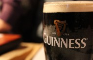 Diageo renames US business 'to reflect its brewing credentials'