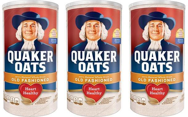 quaker oats swot Pepsico swot analysis 2014 pepsico net worth is 67 12-month sales growth (%) pepsico inc is an american multinational food and.