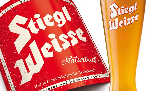 Euroboozer secures distribution deal for Austria's Stiegl beers