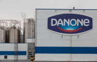 Danone agrees to sell Chile subsidiary to Watt's for $24m